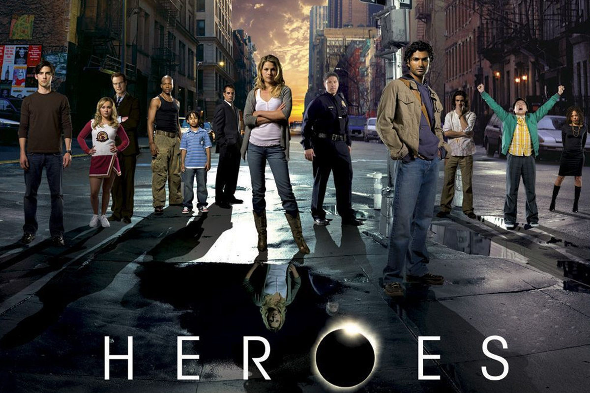 Heroes-Serie-Tv-Inspiracion_La-espada-de-Orec