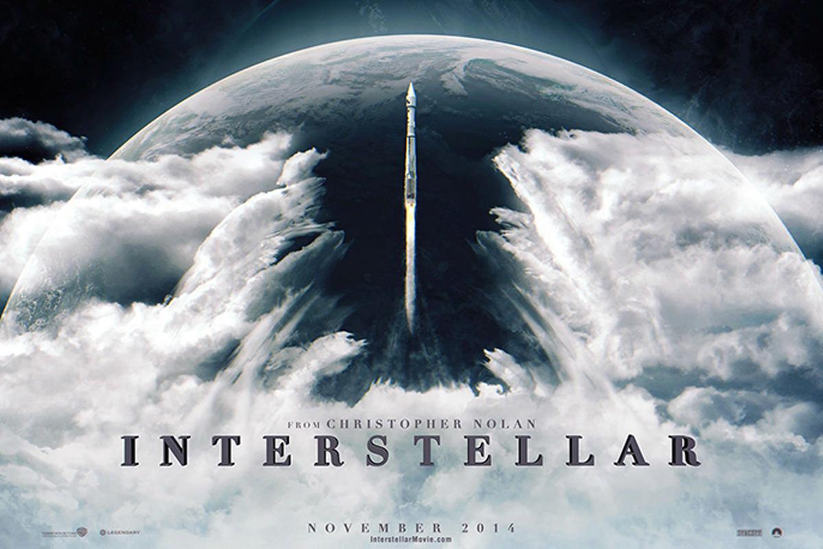 Interstellar-Fuente-DE-Inspiracion-La-leyenda-de