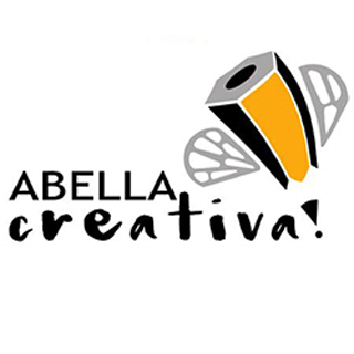 Abella Creativa Estudio Creativo Productora Audiovisual