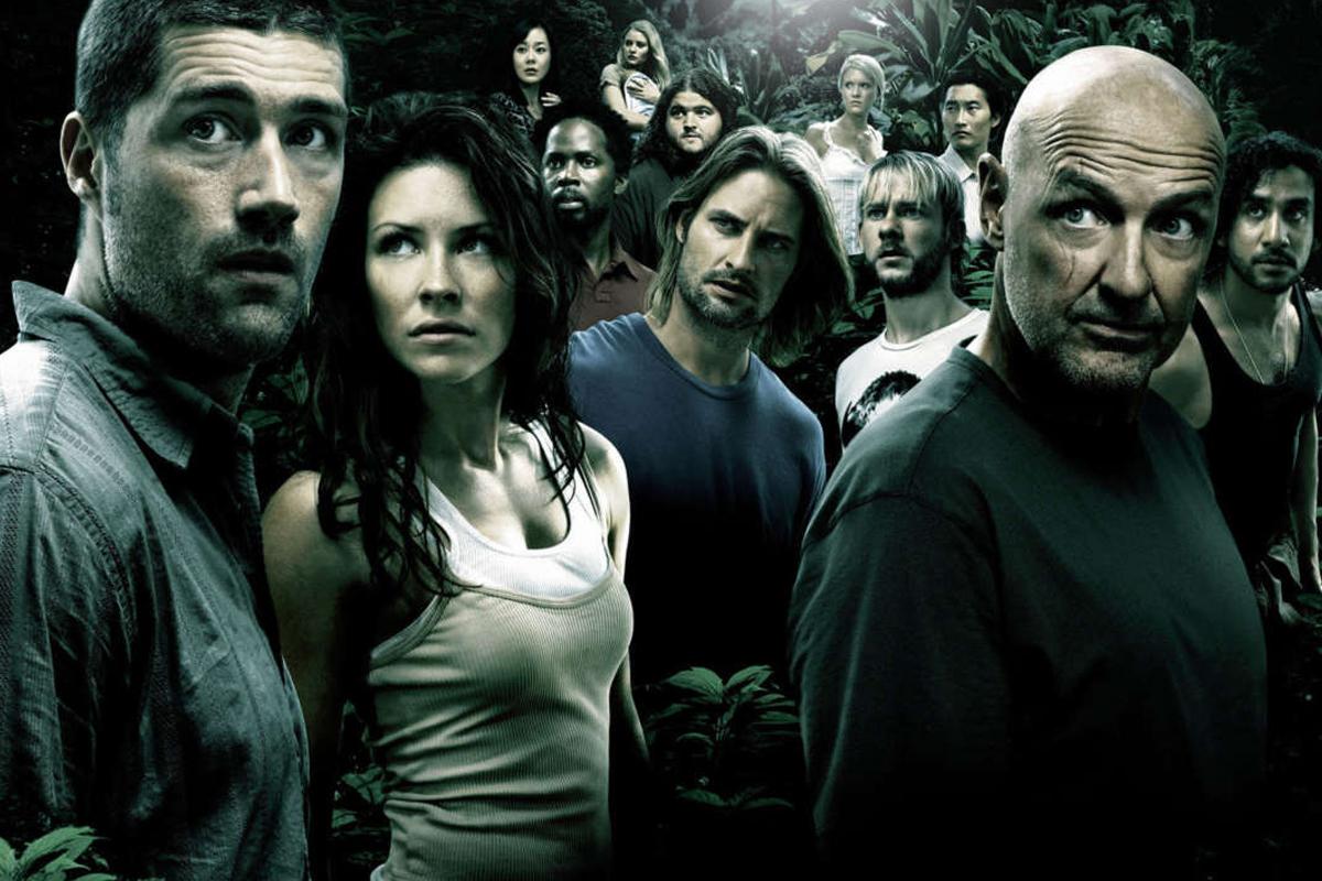 Lost-Perdidos-Serie-TV_La-leyenda-de