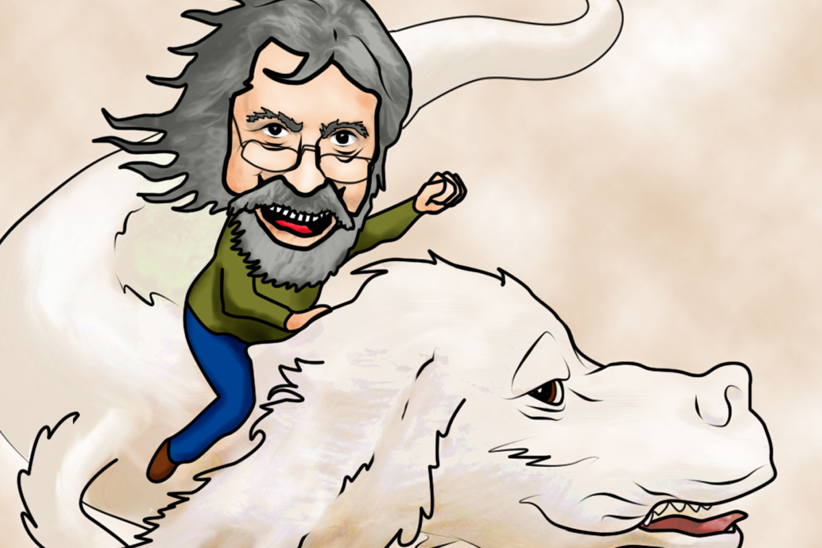Michael-Ende-Caricatura_La-leyenda-de