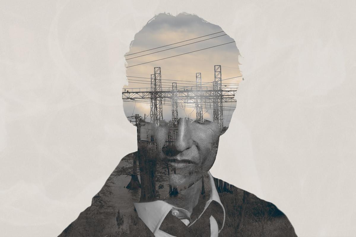 True-Detective_Fuente-Inspiracion_La-leyenda-De